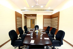 Board Room Imperial