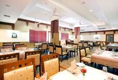 Royal Dine Restaurant